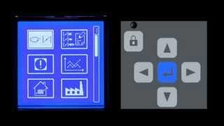 ELCO - Блок управления и безопасности BT300 - Видео обучение(Новый блок управления и безопасности BT300 управляет и контролирует работу наддувных горелок. и используется..., 2014-04-03T08:57:18.000Z)