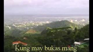 YouTube - - IKAW - Video Karaoke @ in the style of Martin Nievera.flv