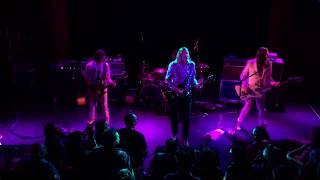 Redd Kross @ The Troubadour, West Hollywood, CA. 9/5/19