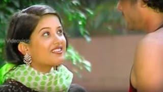 Manasinte Maniyarayil | സ്നേഹമാണ് സുന്ദരി | Malayalam New Album Song | Romantic Album Song