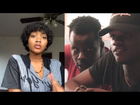 Jada Kingdom Tells Why She Won't DATE Govana |  Jae Prynse Friend Tried To P0lS0N Him In OMV