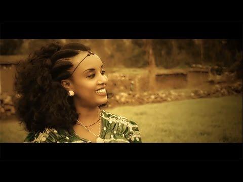Trhas Kobeley  Eman Bihaki New Ethiopian TraditionalTigrigna Music