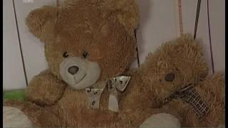 Жительнице Челябинска и ее 3-летнему ребенку угрожают коллекторы