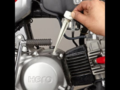 How To Know If Your Bike Is Burning Engine Oil Know Y