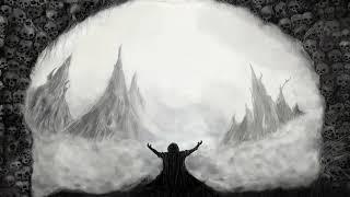 Voluptas : Towards the Great White Nothing (Full Album)