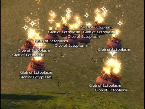 Revenant build guide   guild wars hub.