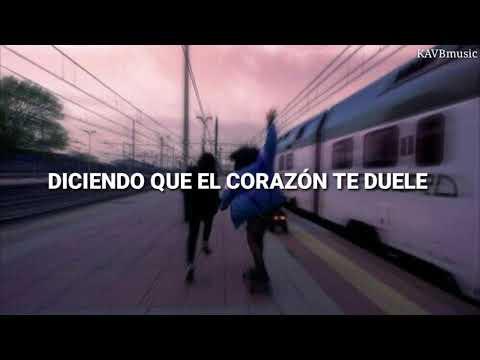 Troye Sivan - Heartbreak Girl (cover) [traducida al español ]