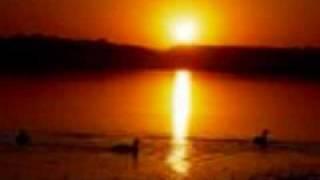 """""""Brillo de sol"""" (Los Dug Dug´s)"""