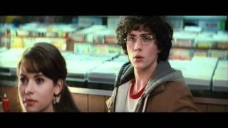 Kick ass - Trailer en castellano HD