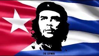 Che = Че Гевара