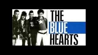 TRIBUTE OF THE BLUE HEARTS Stance Punks 1998 Género: Punk Rock Miem...