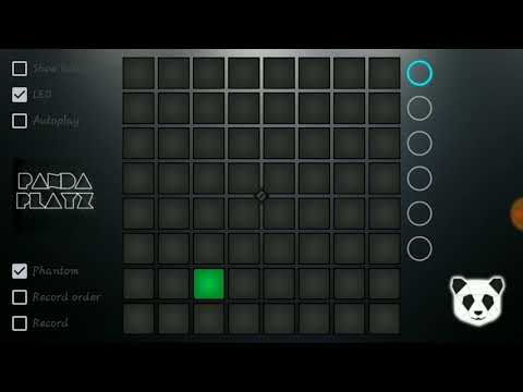 (Unipad) Major Lazer & DJ Snake - Lean On (feat. MØ)