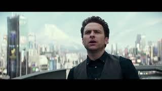 Тихоокеанский рубеж 2 (2018) русский трейлер HD от КиноКонг