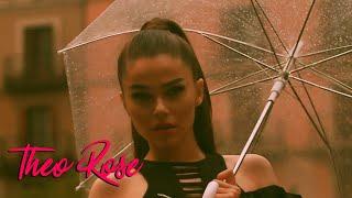 Theo Rose - De Azi | Official Video