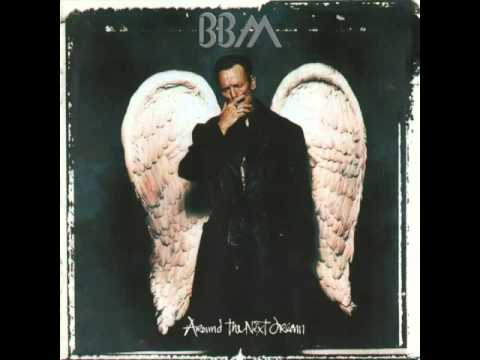BBM - Waiting In The Wings