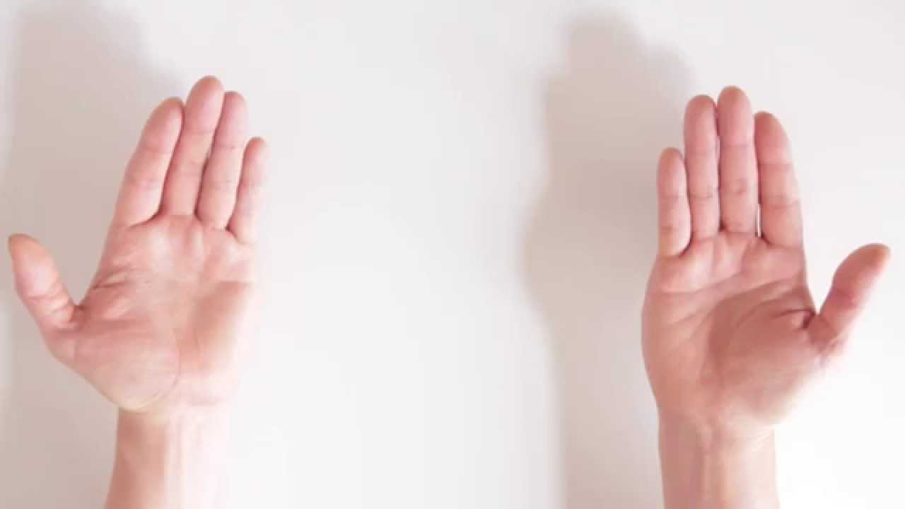 Instruction Videos For Obvious Things Clapping Hands Youtube Once you have perfected the noise with both hands, you can even try clapping both at the same time. instruction videos for obvious things clapping hands