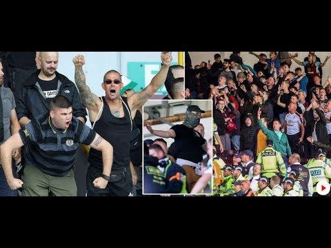 Hooligans Hannover