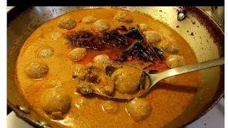 Download Pidiyum Kozhiyum Kerala Recipe Christmas special  EPISODE:131