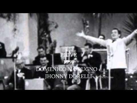 1)  FESTIVAL di SANREMO - LE CANZONI CHE HANNO VINTO (1951-1961)