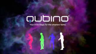 Bring Colors to Life - Qubino RGBW Dimmer Trailer