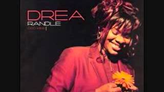 Difference - Drea Randle