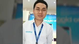 Neng Oshin Feat Eddy Law Adinda