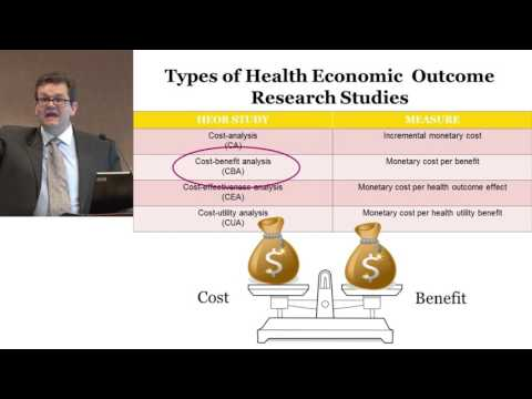 ILSI NA: CNS 2017: The Cost-Effectiveness of Oral Nutritional…(Scott Goates PhD, Abbott Nutrition)