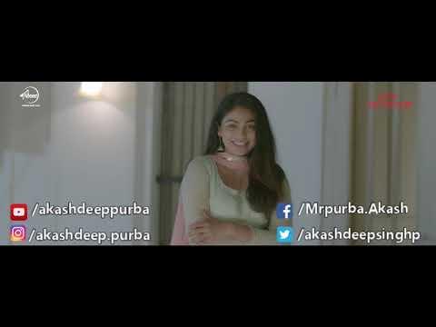 lottu-dil-diljit-dosanjh-video-whatsapp-status-video