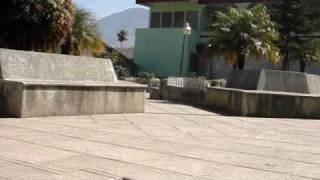 La Libertad,Huehuetenango.