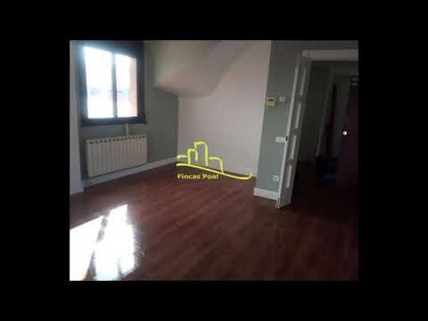 piso-duplex-en-venta-castelldefels