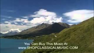Violin Concerto No. 2 in G Minor Op. 63, I Allegro moderato
