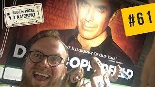 #61 Najlepsze Show w Vegas