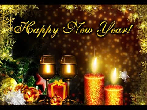 Cool happy new year 2017 wishes greeting card happy new year e card cool happy new year 2017 wishes greeting card happy new year e card new year 2017 whatsapp video m4hsunfo