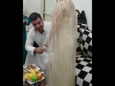 Beautiful Arab Couple Engagement  ❤❤❤