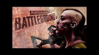| PRATEEK_YT || PUBG || INDIAN PLAYING | PLAYER UNKOWN BATTLEGROUND |