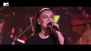 Ёлка - Прохожий (номинант EMA Best MTV Russia Act 2017)