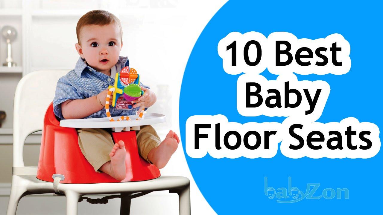 Best Baby Floor Seats 2016 Top 10 Baby Floor Seats Baby Floor Seats Reviews