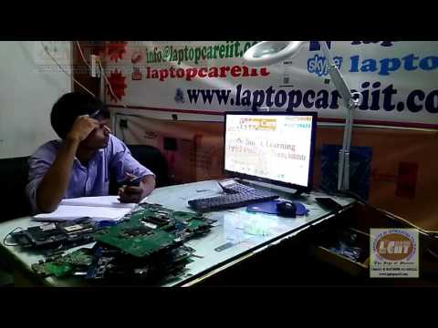 how to download laptop schematic diagram  how to download desktop schematic  diagram