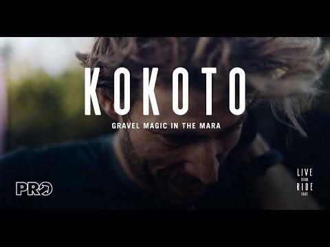 Download KOKOTO - Gravel magic in the Mara (final episode ) ENGLISH SUBTITLED