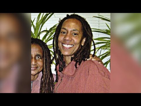 Rattling the Bars: Debbie Sims Africa Released from Prison after Serving 40 Years