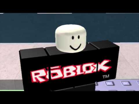 how to delete something in roblox