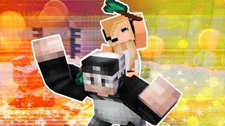 Psyco Girl Fights a GIANT! Top 10 New Minecraft Songs for November 2017