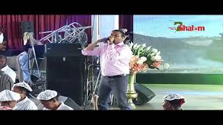 Télé Shalom En Direct