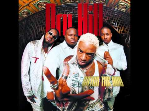These Are The Times  - Dru Hill