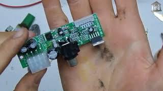 Ремонт автомобільної магнітоли (магнітофона) своїми руками