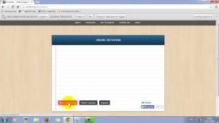 Convertir Voz A Texto Online Gratis 2014 ¡