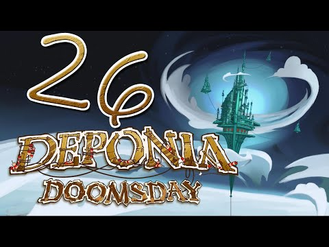 deponia-doomsday---#26---goals-kindheit-[let's-play;-blind;-de]