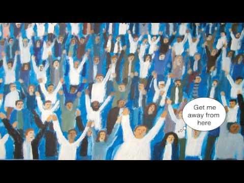 the-bluetones-carry-me-home-scott-morriss