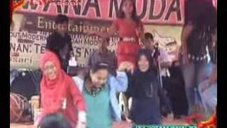 Video PS Mania Purwakarta NIRWANA MUDA DIAN Sambalado di Sasakbeusi 20Sept2016 download MP3, 3GP, MP4, WEBM, AVI, FLV Oktober 2017