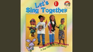 DO RE MI · LET'S SING TOGETHER Vol.1 LET'S SING TOGETHER Vol.1 ℗ 2005New Southern Records Sdn bhd Released on: 2005-10-18 Auto-generated by ...